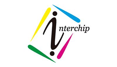 logo-interchip