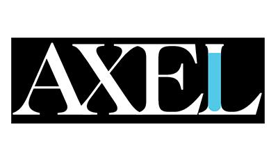 white-logo-no-tagline-light-blue