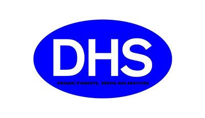 dhs-azul-nuevo